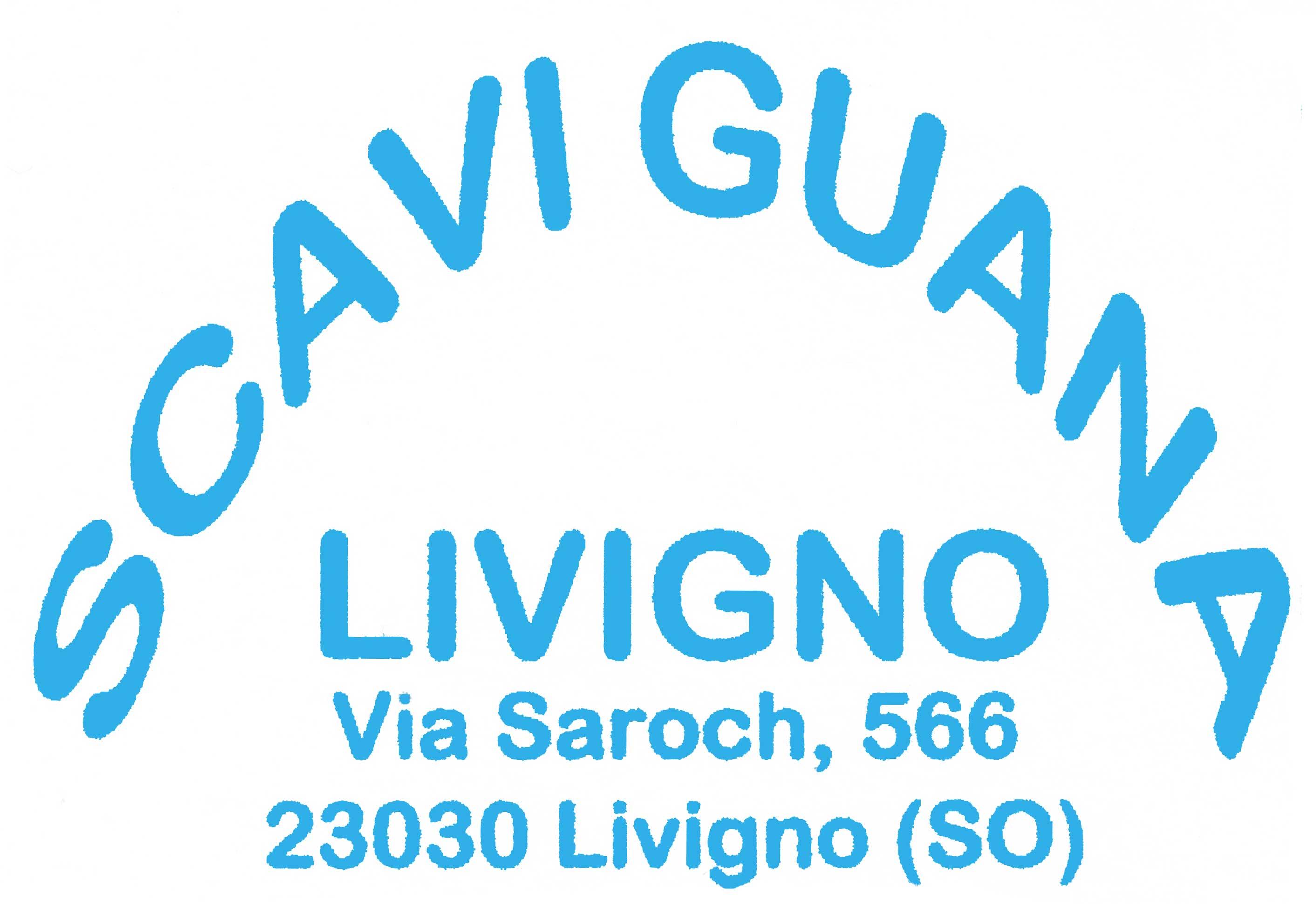 Scavi-Guana-per-Web