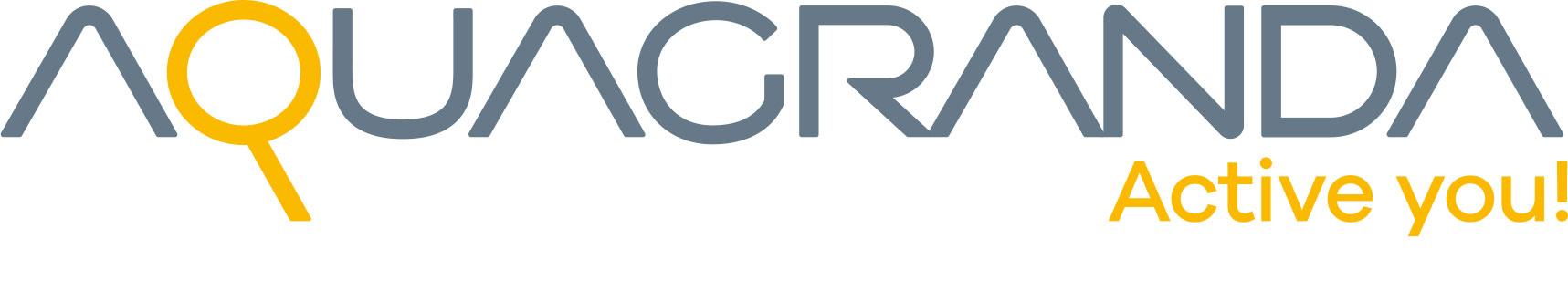 Aquagranda-Logotype-CMYK-pe