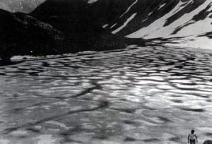 Lago del monte 1