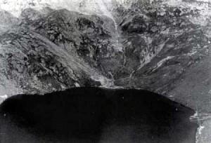 Lago del monte 2