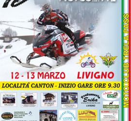 Locandina-C.I.-Motoslitte