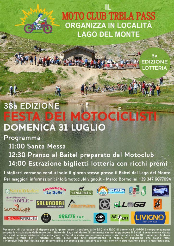 Locandina-Lago-del-Monte-20