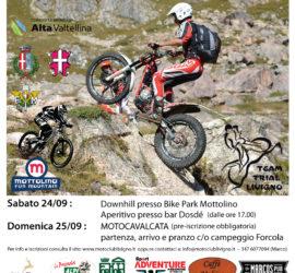 locandina-trialeda-2016-con