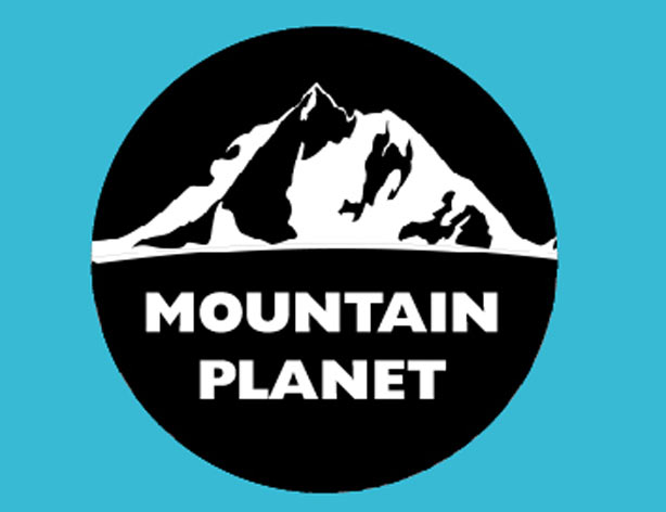 mountain-planet-per-web